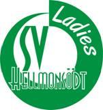 SVH Ladies Logo