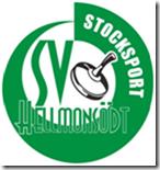 Logo Sektion Stockschuetzen